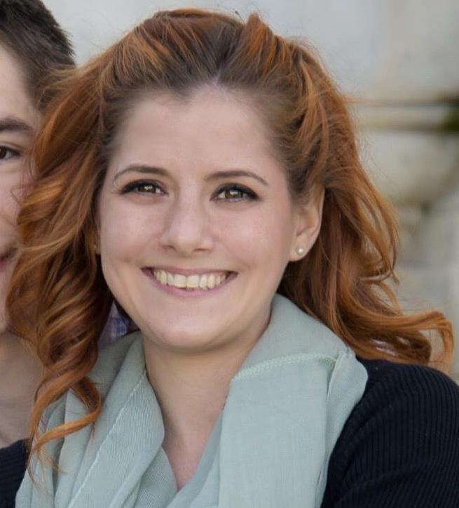 Paige Wasyluk