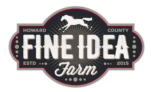 Fine Idea Farm